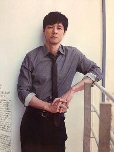 クリックすると新しいウィンドウで開きます Japanese Love, Figure Reference, Scandal Abc, Good Looking Men, Asian Men, How To Look Better, Handsome, Men Casual, Poses