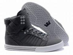 Supra Men Shoes #Supra #Shoes