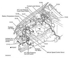 2004 Jeep Grand Cherokee Fuse Box Diagram Jpeg http