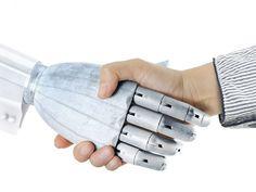 Elon Musk, tech titans put $1B toward artificial intelligence research