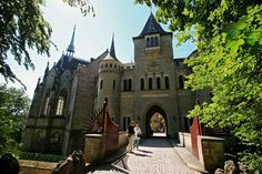 Image result for marienburg castle germany