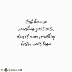 Reposted from @biancanichol  #lifelessons #reflections #thoughts #thinkingoutloud #faith #faithful #change #changeisgood #appreciation #love #hope #perspective #beauty