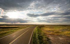 long road - Google Search