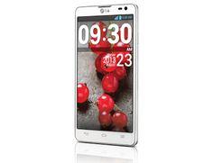 LG Optimus L9 II Smartphone Officially Announced  http://new-tech0.blogspot.com/2013/08/lg-optimus-l9-ii-smartphone-officially.html