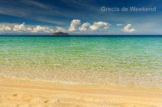Halkidiki, Sithonia ! Highlights 2014, 1. Mai, Mediterranean Sea, Heaven On Earth, Countries Of The World, Island, History, Country, Beach