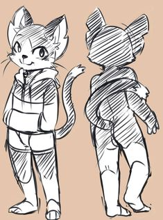 🍓青夜🍓草莓爆炸 (@Sakusaya2003) | ทวิตเตอร์ Drawing Poses, Drawing Tips, Character Reference Sheet, Furry Drawing, Anime, Great Pictures, Furry Art, Funny Texts, My Little Pony