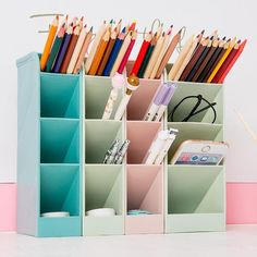 New home office storage cabinets diy crafts ideas