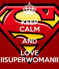 One love Superwoman, that is a rap, and zoop! Keep Calm And Love, Just Love, Love Her, Pictures To Draw, Funny Pictures, Fitness Words, Unicorn Island, Lily Singh, Bae