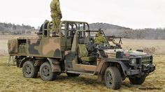 Type 87 Armored Reconnaissance and Patrol Vehicle - JGSDF Military Jets, Military Weapons, Army Vehicles, Armored Vehicles, 6x6 Truck, Ranger, Tank Armor, Expedition Truck, British Armed Forces