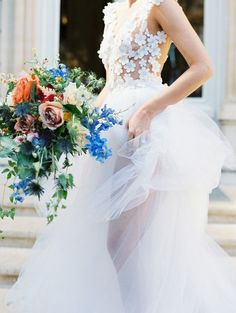 Strictly Weddings is a brilliant wedding inspiration source for the high-end bride searching for luxury wedding professionals. Parisian Wedding, Luxury Wedding, Wedding Shoot, Wedding Themes, Wedding Ideas, Romantic Weddings, Unique Weddings, Grooms Room, Strictly Weddings