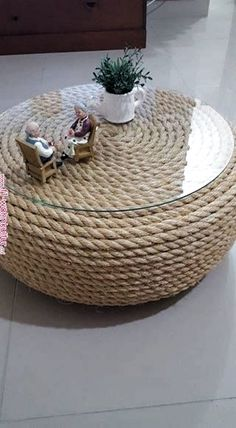 Home Decoration Tables with Tires Car tire construction with . - BuyThenNow - Home Decoration Tables with Tires Car tire construction with … tire - Tire Furniture, Furniture Making, Furniture Design, Furniture Projects, Outdoor Furniture, Diy Home Crafts, Diy Home Decor, Room Decor, Wall Decor