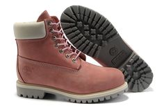 Timberland Pas Cher Chine,Timberland Rose 6 Pouces Étanche Bottes http   www 5c16f24165b4