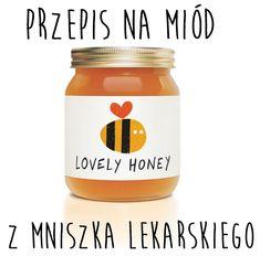 Honey, Image