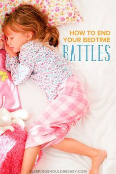 Bedtimes for children can be a challenge for any mom. Maybe your toddler won't s. - Bedtimes for children can be a challenge for any mom. Maybe your toddler won't stay in bed takes - Single Parenting, Kids And Parenting, Parenting Hacks, Parenting Styles, Parenting Classes, Parenting Quotes, Kids Sleep, Baby Sleep, Child Sleep