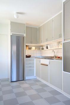 Home Interior, Kitchen Interior, Interior Design, Kitchen Dining, Kitchen Cabinets, Kitchen Styling, House Rooms, Sweet Home, Design Inspiration