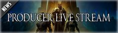 SWTOR Knights of the Eternal Throne Story Producer Live Stream: what did we learn
