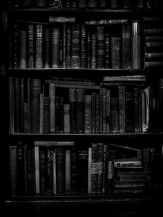 Rare antiquarian books that range over a broad field of interests. Photo by J WMcF I Love Books, Books To Read, Book Aesthetic, Old Books, Vintage Books, Bookshelves, Library Shelves, Book Worms, Light In The Dark