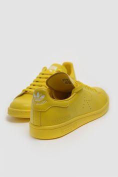 154 migliori scarpe adidas x raf simons: immagini su pinterest raf