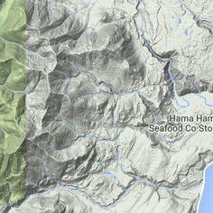 Elk Lake (4.0 mi roundtrip, Olympics - East)