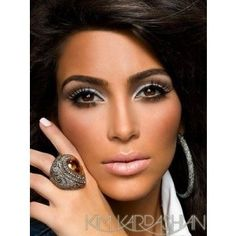 Eye Makeup for Brown Eyes – Beauty Tips Ideas
