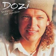 Dozi - Yahoo Image Search Results