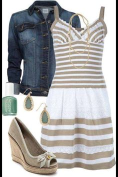 Find More at => http://feedproxy.google.com/~r/amazingoutfits/~3/SzMg2ib00_w/AmazingOutfits.page