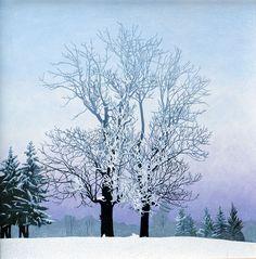 annie-ovenden-christmas-snow.jpg (787×800)