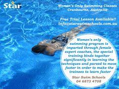 Swimming Program, Swimming Classes, Swim School, Learn Faster, Swim Lessons, Schools, Coaching, Water Bottle, Learning