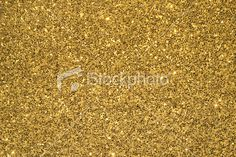 http://www.istockphoto.com/stock-photo-11129181-gold-glitter-background.php?st=8ae10db