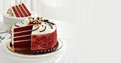bakery-decadent-dessert-souther-style-red-velvet-cake_642x340.ashx (642×340)