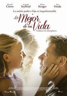 CINEMA unickShak: LO MEJOR DE MI VIDA - cine MÉXICO Estreno: 27 de Mayo 2016