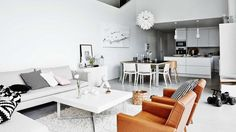 living-room-dining-white-Finland-house-aug15