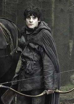 Ramsay-Snow-promotional-still.jpg