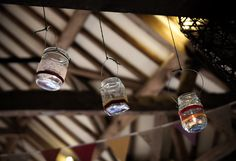 The Little Caravan Wedding Photography and Family Portraits, Market Harborough, Leicestershire - Autumn in Stratford Wedding Decorations, Wedding Ideas, Wedding Story, Devon, Cornwall, Family Portraits, Caravan, Wind Chimes, Barn