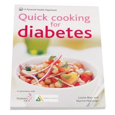 Useful #recipes from @Diabetes UK