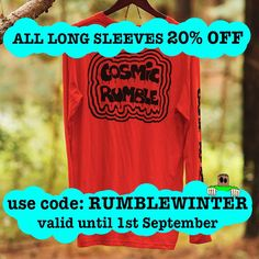 Domino pizza any 3 for 2095 value pizza for 695 use coupon use coupon code rumblewinter over at cosmicrumble its cool to give a fk sludge longsleeve sale discount forest winter mensfashion fandeluxe Choice Image