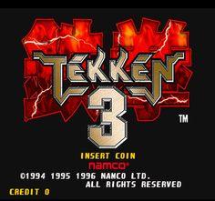 Tekken 3 Apk latest version Is here! Best Pc Games, Free Pc Games, Fun Games, Xbox 360 Games, Arcade Games, Pinball Games, Gta 5 Pc Game, Tekken 3, Monster Games