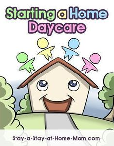 http://www.stay-a-stay-at-home-mom.com/starting-a-home-daycare.html Starting a Home Daycare! #startingadaycarebusiness #startingyourowndaycare #startadaycare
