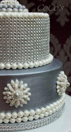 Explore Coco's Cupcakes Camberley's photos on Flickr. Coco's Cupcakes Camberley…