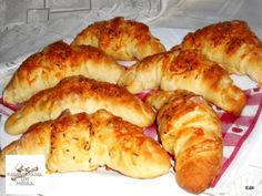 5 szuper konyhai trükk, amit te is ki akarsz próbálni! Hot Dog Buns, Hot Dogs, Kenya, Bacon, Muffin, Bread, Breakfast, Food, Cakes