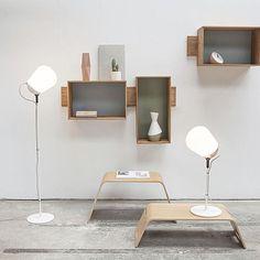 luminaire avec plafonnier d centr 4 solutions plafonnier luminaires et luminaire plafonnier. Black Bedroom Furniture Sets. Home Design Ideas