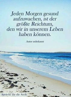 Leben - Famous Last Words Soli Deo Gloria, Famous Last Words, Feeling Happy, True Words, Healthy Tips, True Quotes, Inspire Me, Feel Good, Need To Know