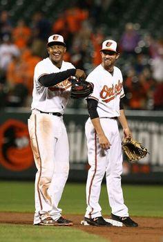 59c9952f 27 Best Jonathan Schoop images | Baltimore Orioles, Baseball ...