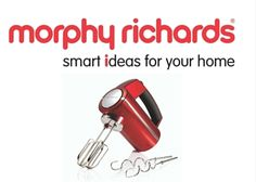 Electrical Appliances, Innovation Design, Bucket, Van, Kitchen, House Appliances, Cooking, Electronic Devices, Kitchens