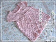 201213  粉粉 - 采莲南塘秋 -  婉如清扬