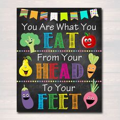 Shop School Healthy Cafeteria Printable Poster created by TidyLadyProducts. Cafeteria Bulletin Boards, Nurse Bulletin Board, Summer Bulletin Boards, Food Bulletin Boards, Office Bulletin Boards, Halloween Bulletin Boards, Bullentin Boards, School Nurse Office, School Teacher