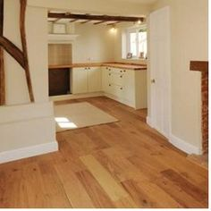 Source Wood Floors offer trusted lines of engineered wood floor with guarantied feature of less susceptible to shrinking and expanding with changes in moisture and humidity. Engineered Wood Floors, Wooden Flooring, Pantry Doors, Furniture, Home Decor, Wood Flooring, Decoration Home, Parquetry, Room Decor