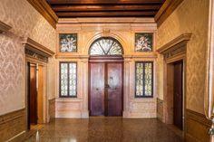 Piso de lujo de 412 m2 en venta Calle Cazza, Venecia, Regione Veneto - 18223781   LuxuryEstate.com