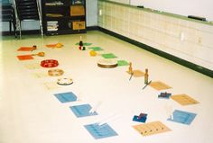 Welcome to Third Grade Music!! In today's lesso… « A Day In The Life