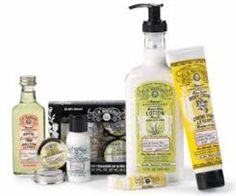 Independent Watkins Consultant Brandy Woodworth ( presents The Watkins Home-Based Business - Main Menu Jr Watkins, Main Menu, Organic Matter, Beauty Packaging, Home Based Business, Apothecary, Lotion, Personal Care, Health